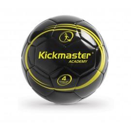 Fodbold str. 4 - Kickmaster Academy