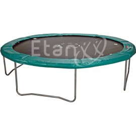 High Flyer trampolin (Etan)
