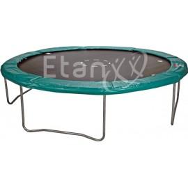 High Flyer trampolin (Etan)