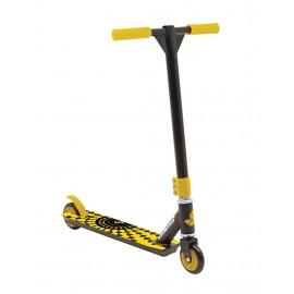 Stunted XL Trick Løbehjul