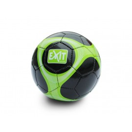 EXIT fodbold