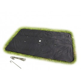 Supreme Ground Level Weather Cover (EXIT)