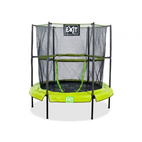 EXIT Bounzy mini trampolin