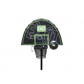 EXIT trampolinkurv (ø25-38mm)