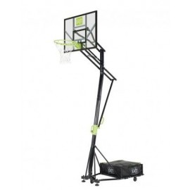 Galaxy flytbar basketball stander (EXIT)
