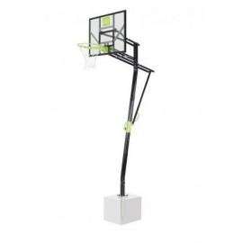 Galaxy stationær basket stander (EXIT)