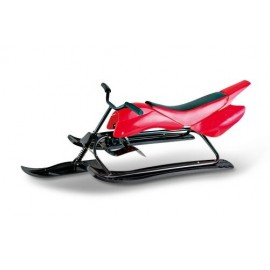 Snowracer (SnowZone)