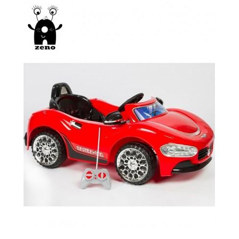 Azeno 6V - Cabriolet m/fjernbetjening