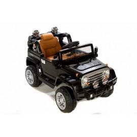 Azeno Duster Jeep 6V