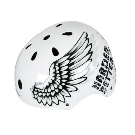 Angel Skaterhjelm