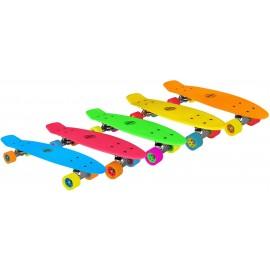 Skateboard FlipGrip 57 cm (Nijdam)