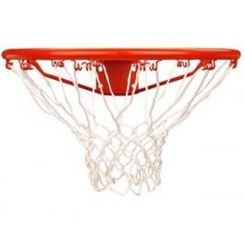 New Port Basket Ring