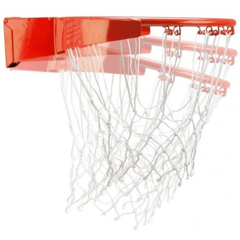 New Port Basketkurv med dunk funktion