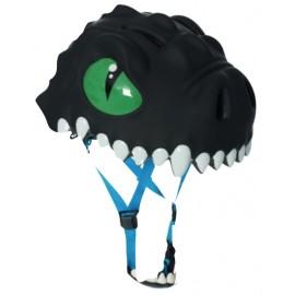 Black Dragon cykelhjelm fra CrazySafety