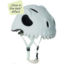 Wild Skull cykelhjelm fra CrazySafety