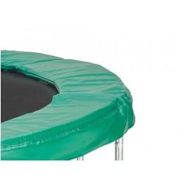 Premium Silver kantpude til trampolin (Etan)