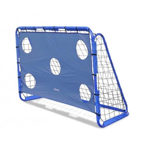 Mål (Sunsport)