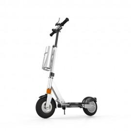 AirWheel Z3 el-løbehjul
