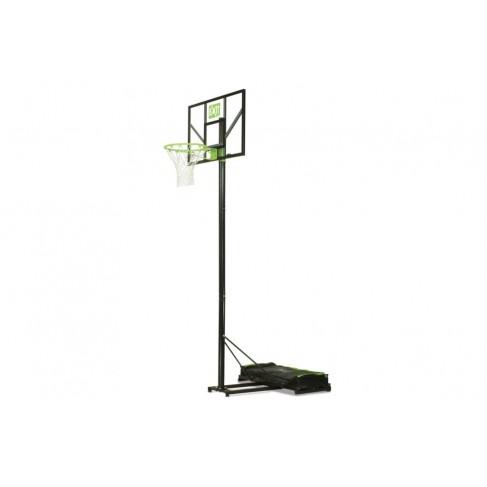 EXIT Comet flytbar basketball stander