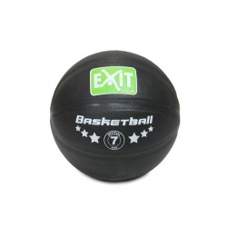 Exit basketball