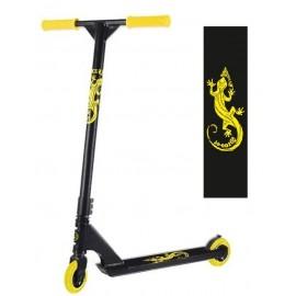 Dark Rider Trick løbehjul