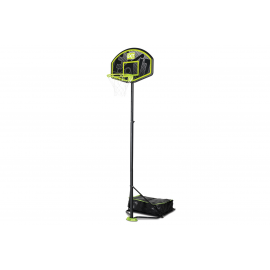 Hoopy Junior flytbar basketball stander - EXIT