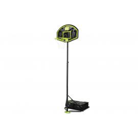 Hoopy Junior flytbar basketball stander - EXIT