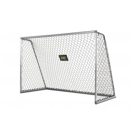 Scala aluminium fodboldmål (EXIT)