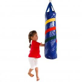 Boksesæk til børn (KBT)