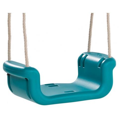 Super 3-i-1 babygynge sæde / junior sæde der vokser med dit barn. @GC-65