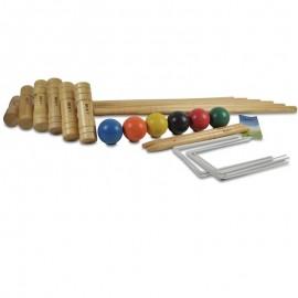 Croquet Pro fra Bex