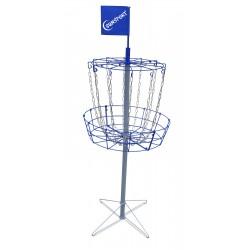 Frisbee golf / Disc golf