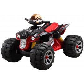 EL ATV XL til børn 12V