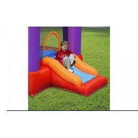 Dino's Play House