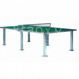 Bordtennisbord Chiodi fra Cornilleau