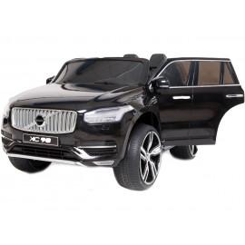 Volvo XC90 SUV til Børn 12V