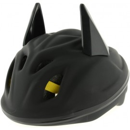 Batman 3D Hjelm