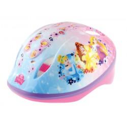 Disneys Prinsessehjelm