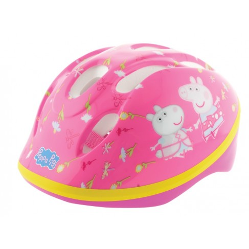 Gurli Gris-hjelm