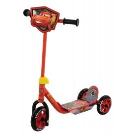 Disney Pixar Biler 3/Cars 3-trehjulet løbehjul