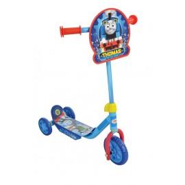 Thomas Tog 3-hjulet løbehjul til børn V2