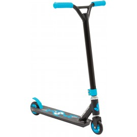 Stunted XT2 Trick Løbehjul til børn