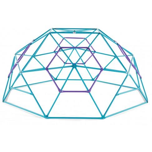 Plum Phobos Metal Dome Klatrestativ