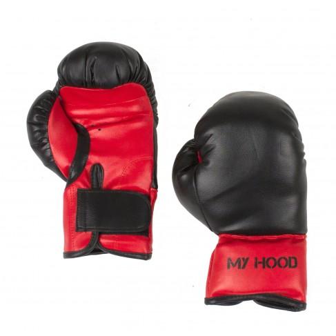 Boksehandsker - My Hood