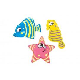 Dykkerdyr – BS Toys