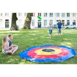 Frisbee Deluxe Dart - BS Toys