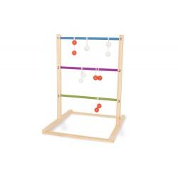 Spin ladder/Stigegolf – BS Toys