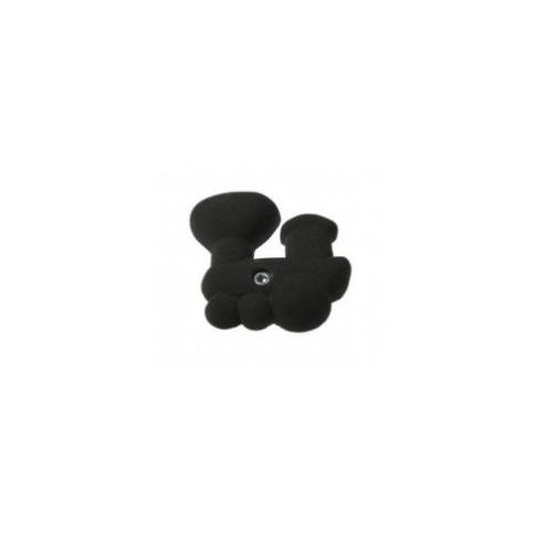 Klatredyr fra Makak