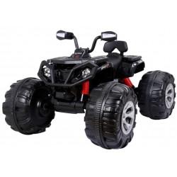 DUNE ATV