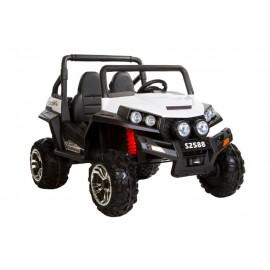 Azeno 12V Jungle Racer